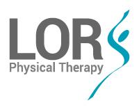 Laguna Orthopedic Rehabilitation - John Thomas